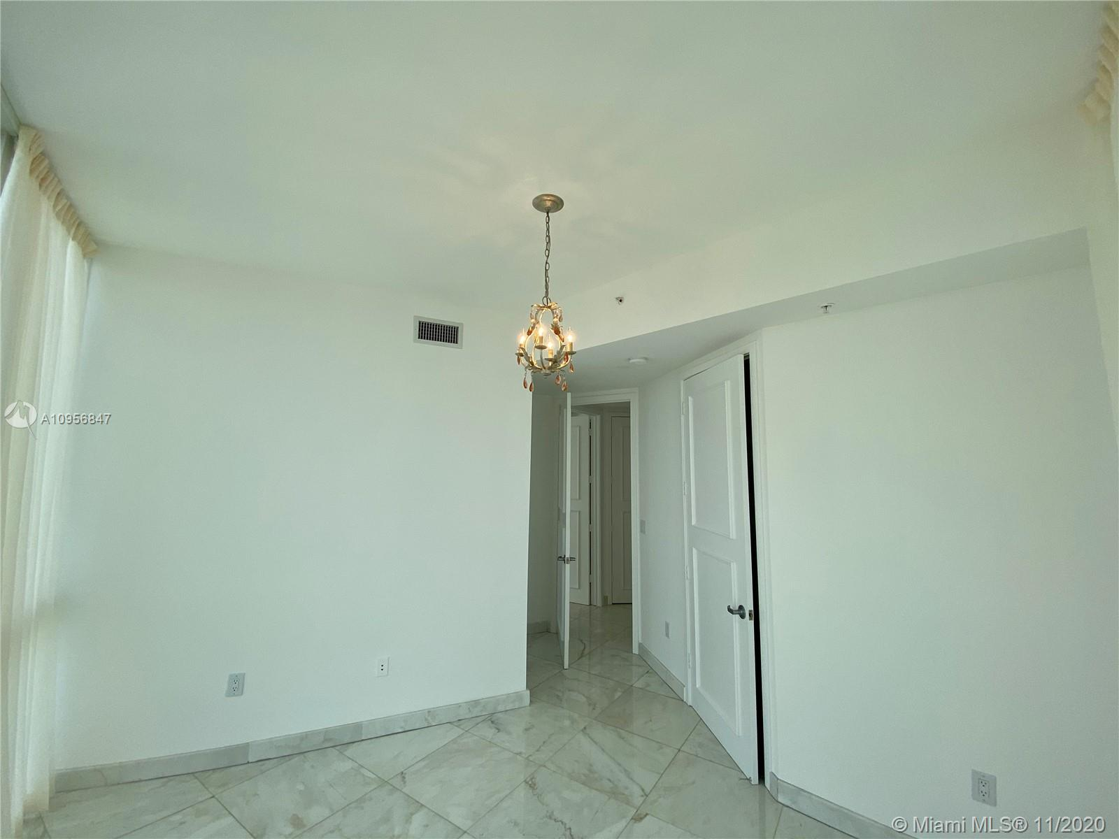 18101 Collins Ave #1601 photo030
