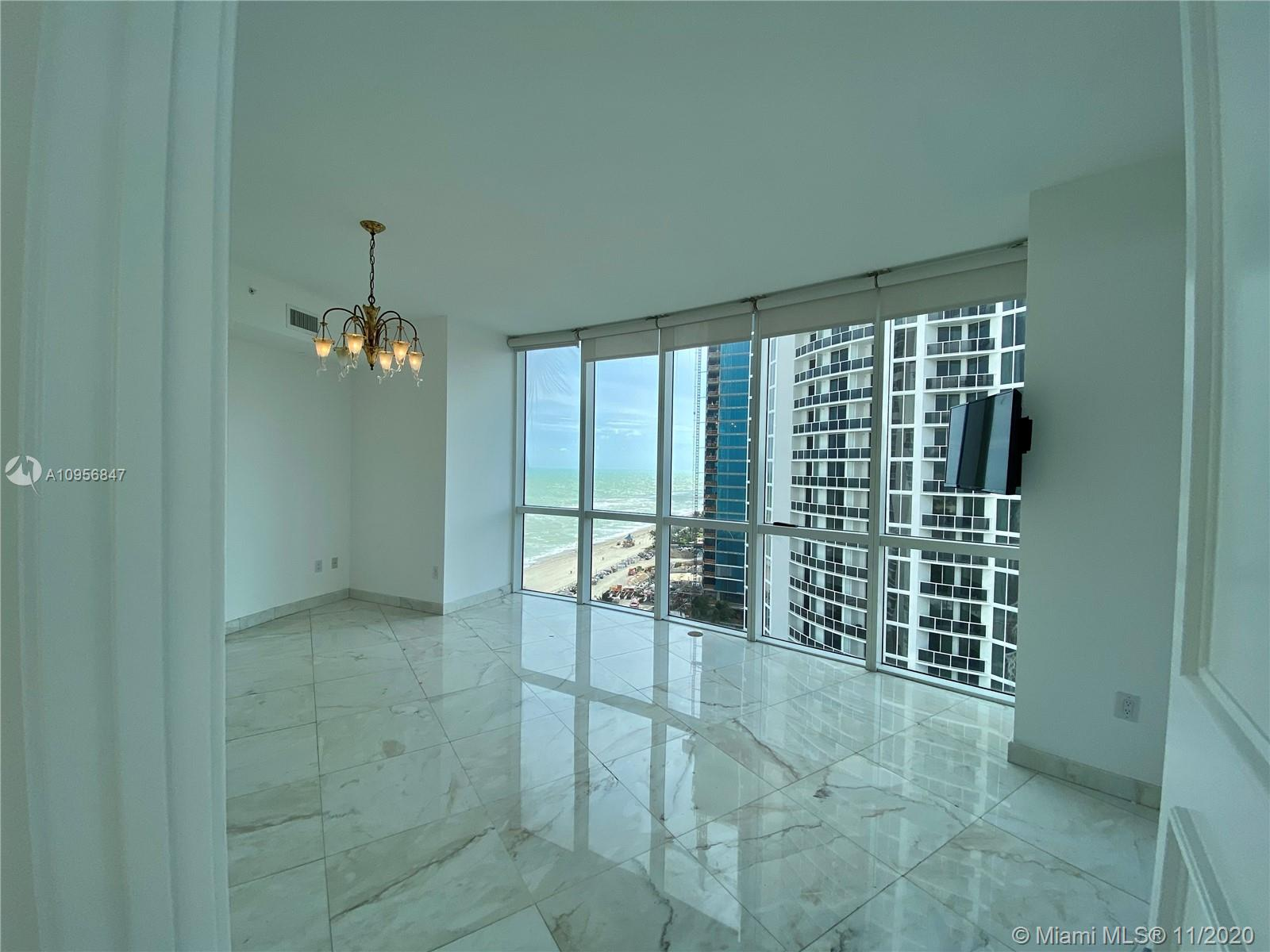 18101 Collins Ave #1601 photo011