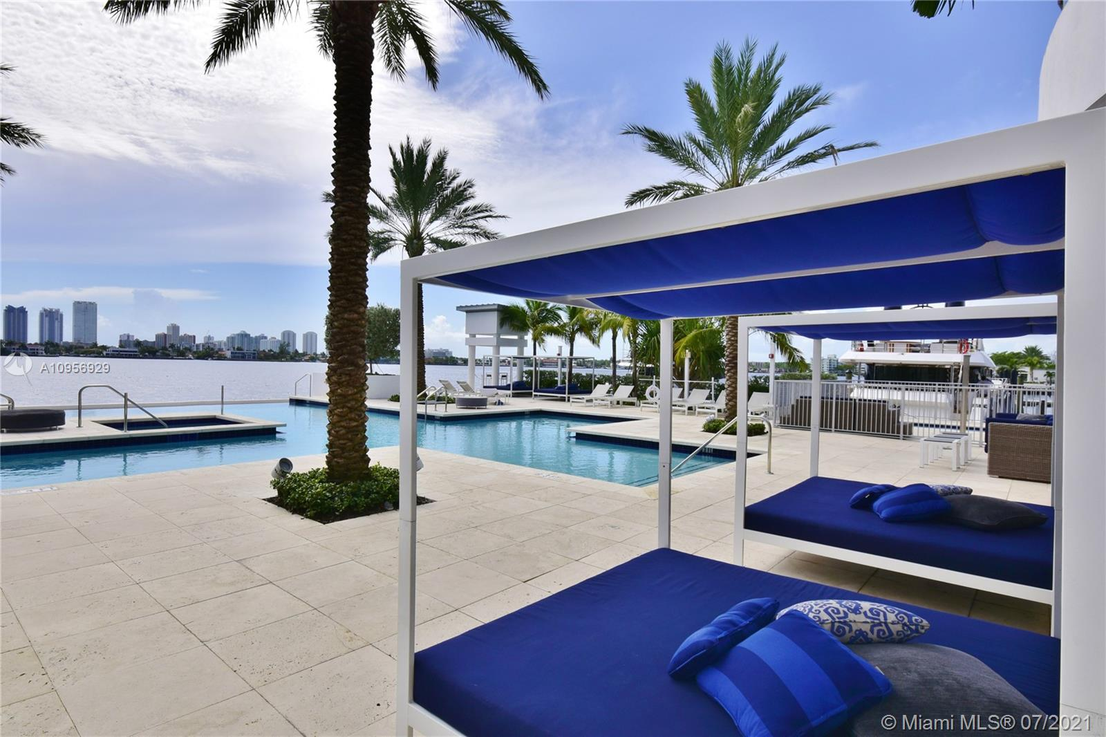 17301 Biscayne Blvd #306 photo031