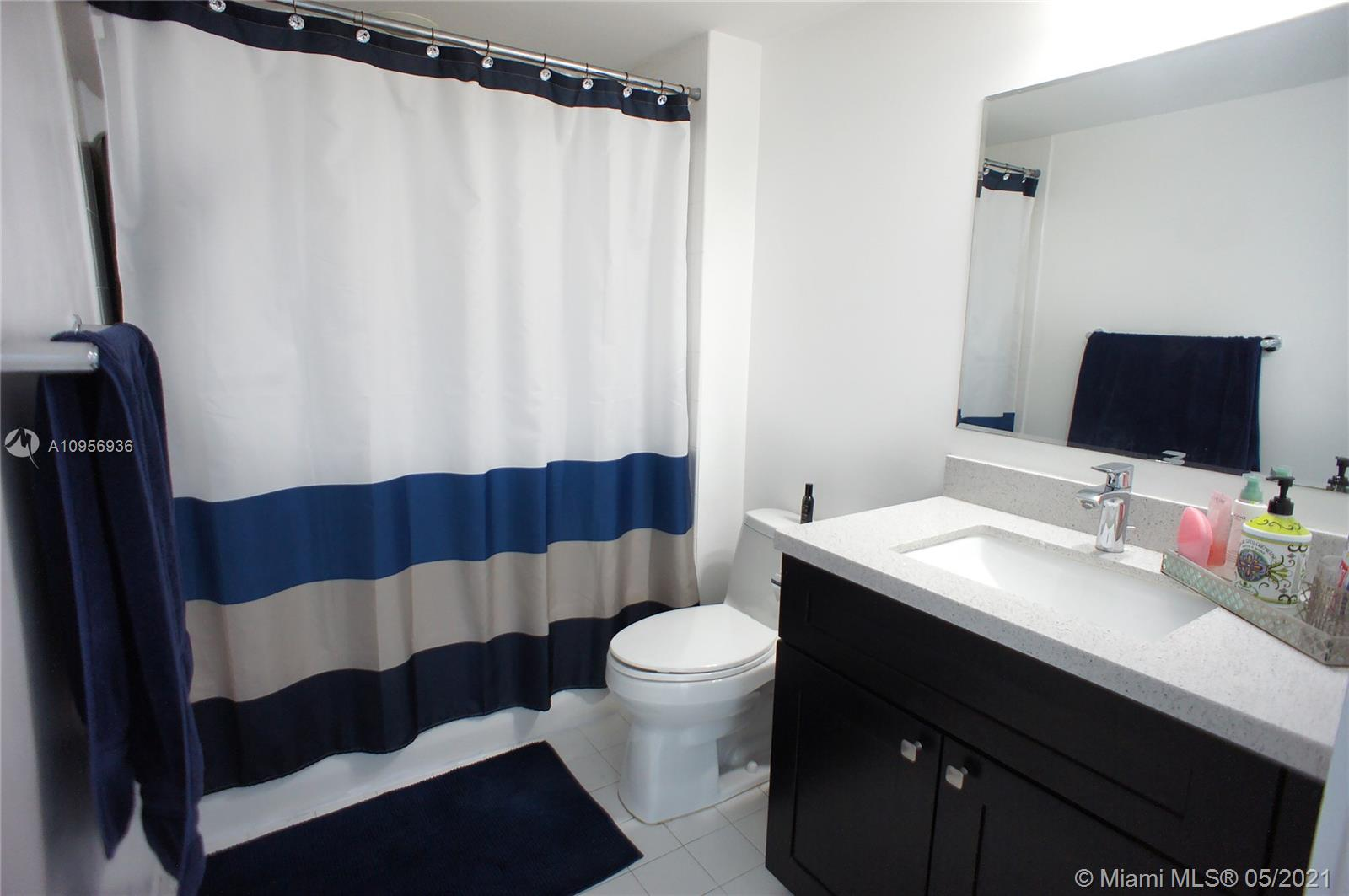 1155 Brickell Bay Dr #1607 photo07