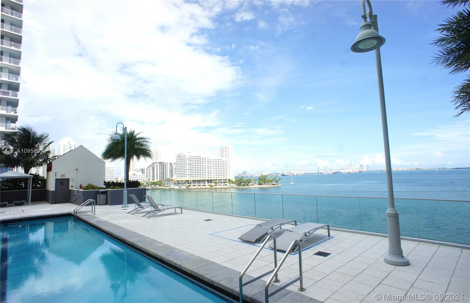 1155 Brickell Bay Dr #1607 photo018