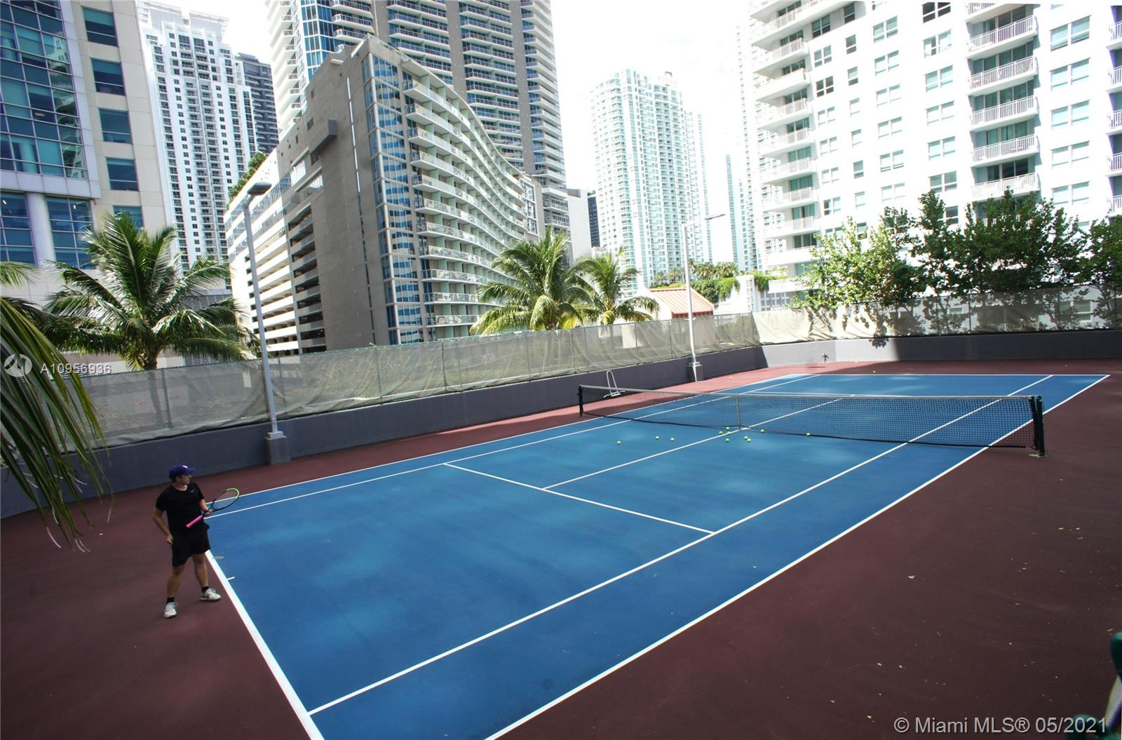 1155 Brickell Bay Dr #1607 photo019