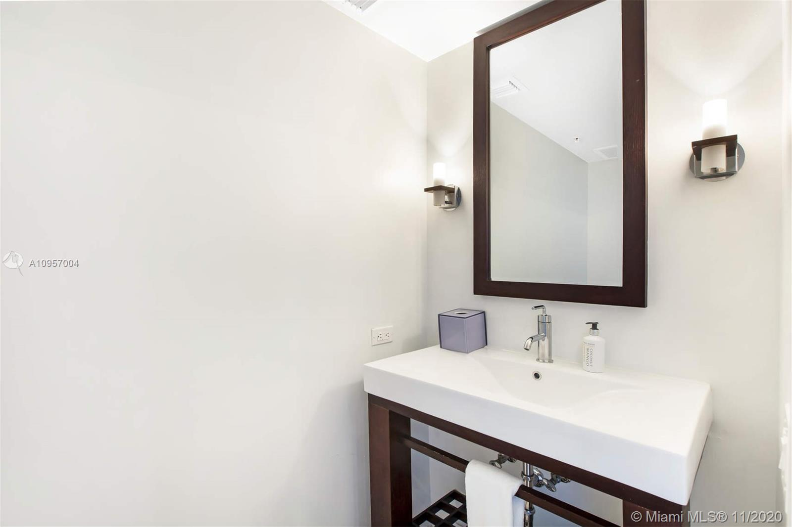 17315 Collins Ave #1101 photo09