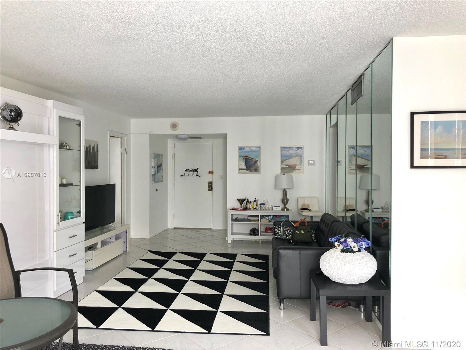Winston Tower 400 #1611 - 231 174th St #1611, Sunny Isles Beach, FL 33160