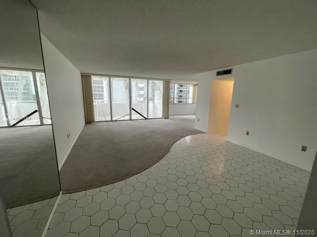 Costa Brava #605 - 11 Island Ave #605, Miami Beach, FL 33139