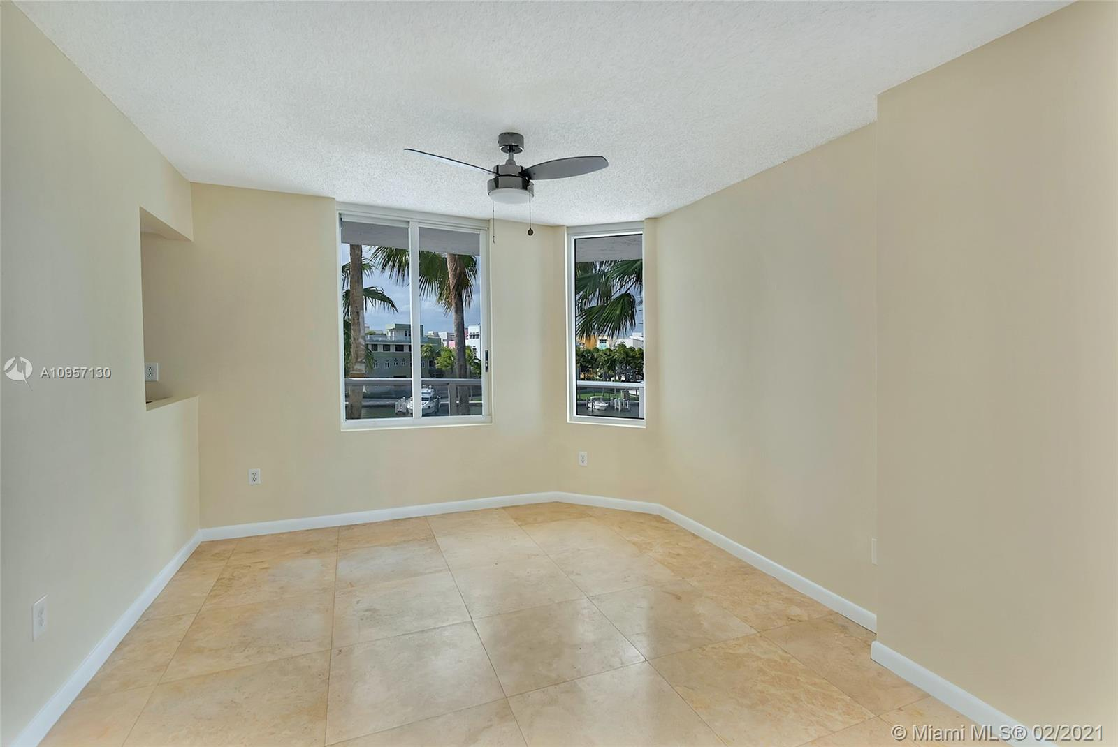 5900 Collins Ave #408 photo06