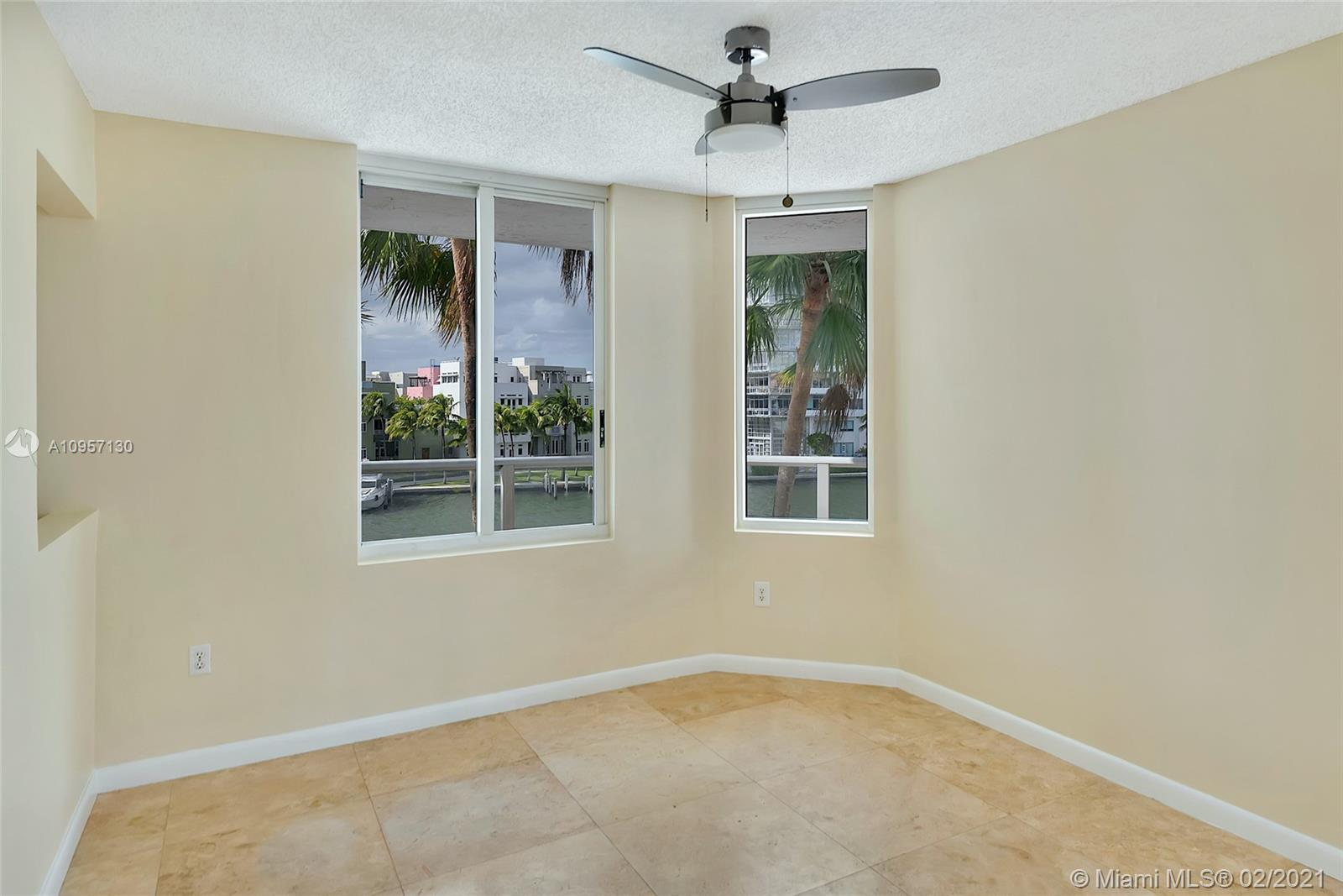 5900 Collins Ave #408 photo07