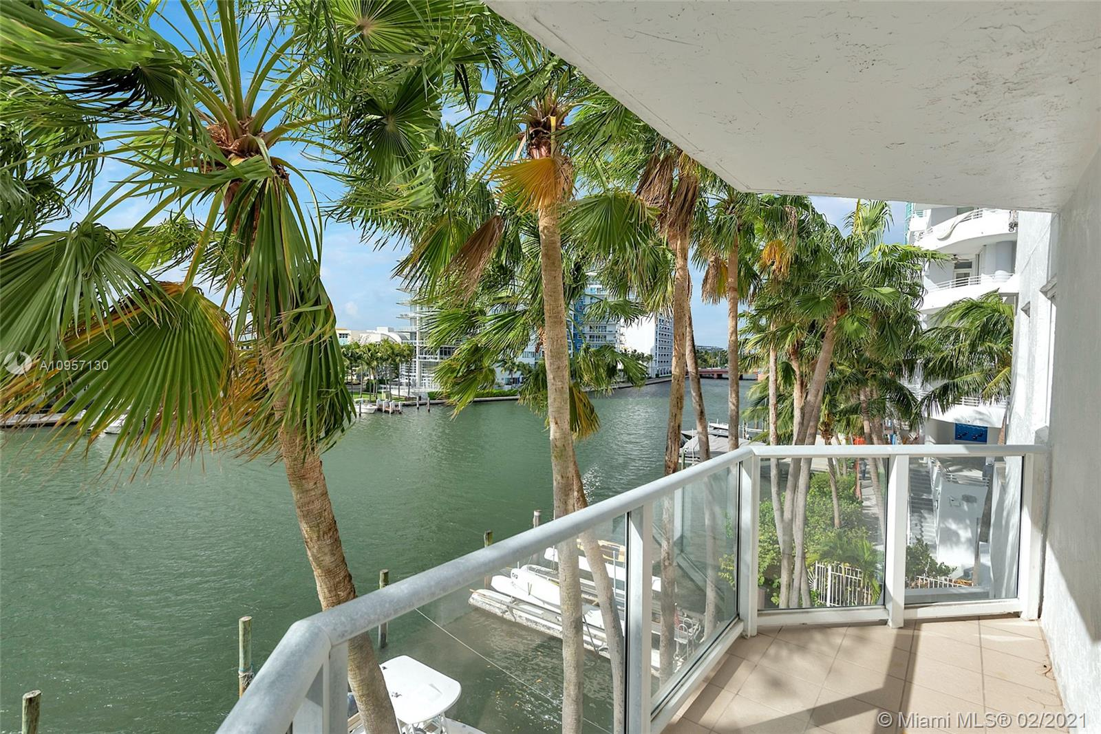 5900 Collins Ave #408 photo03