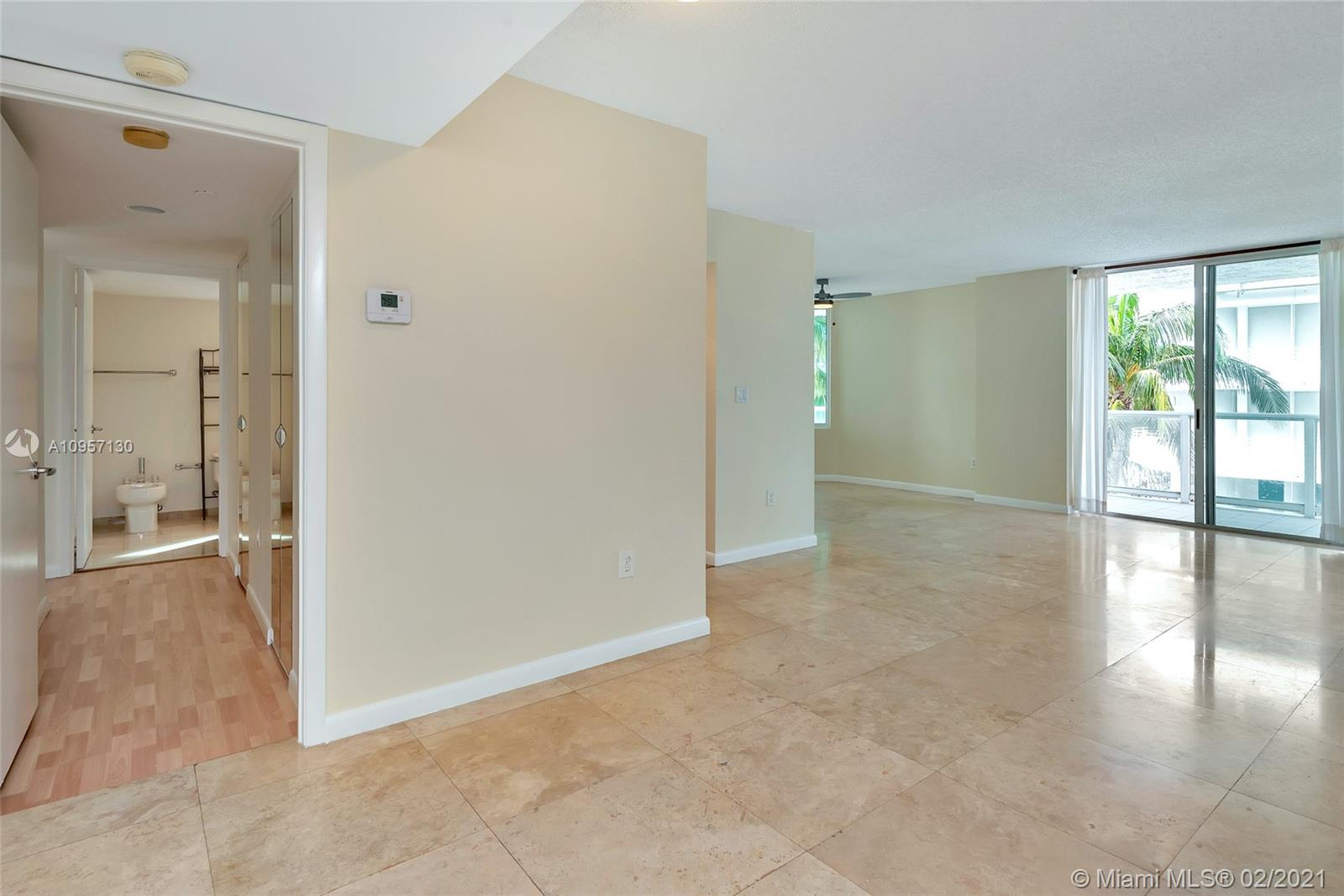 5900 Collins Ave #408 photo011