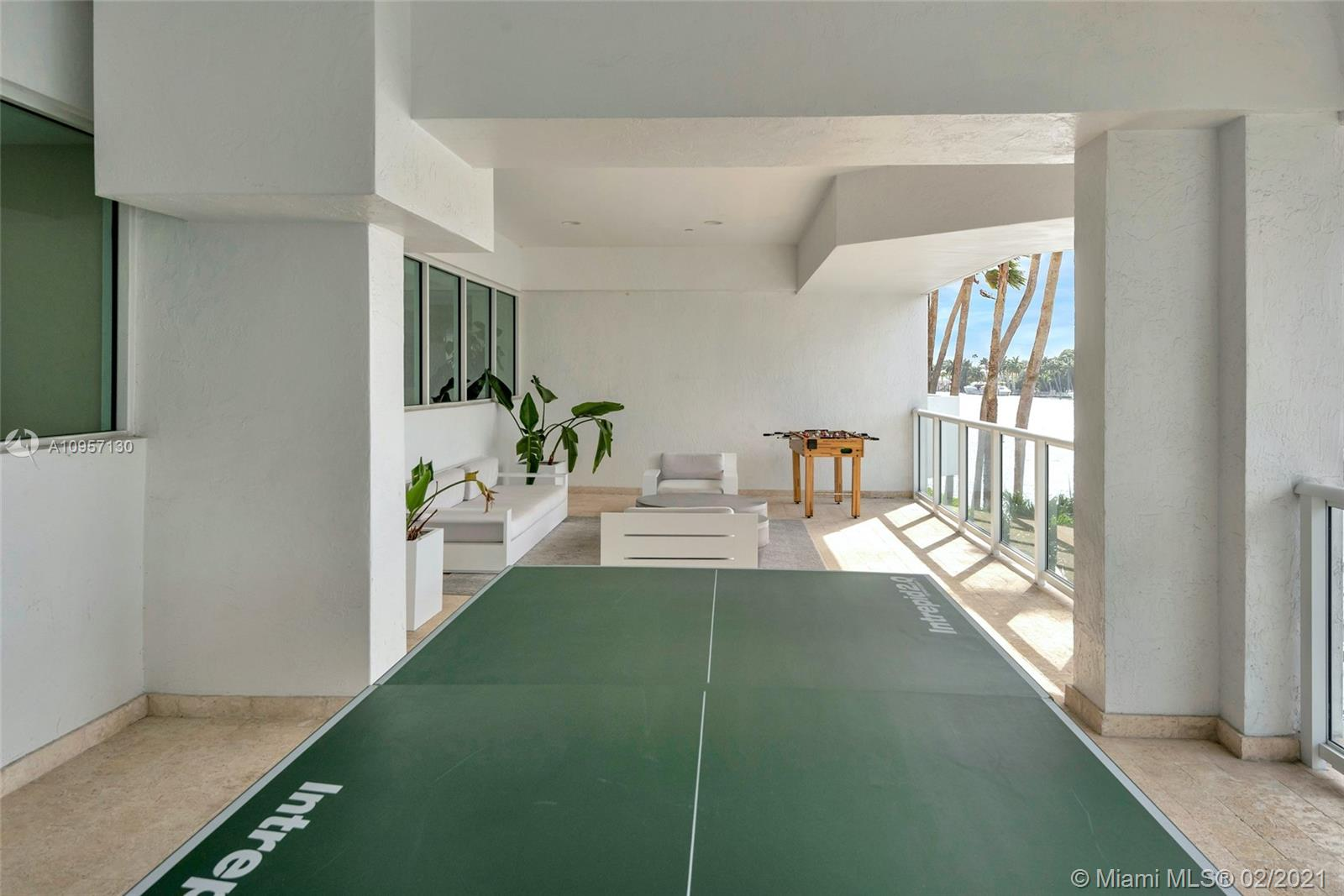 5900 Collins Ave #408 photo039