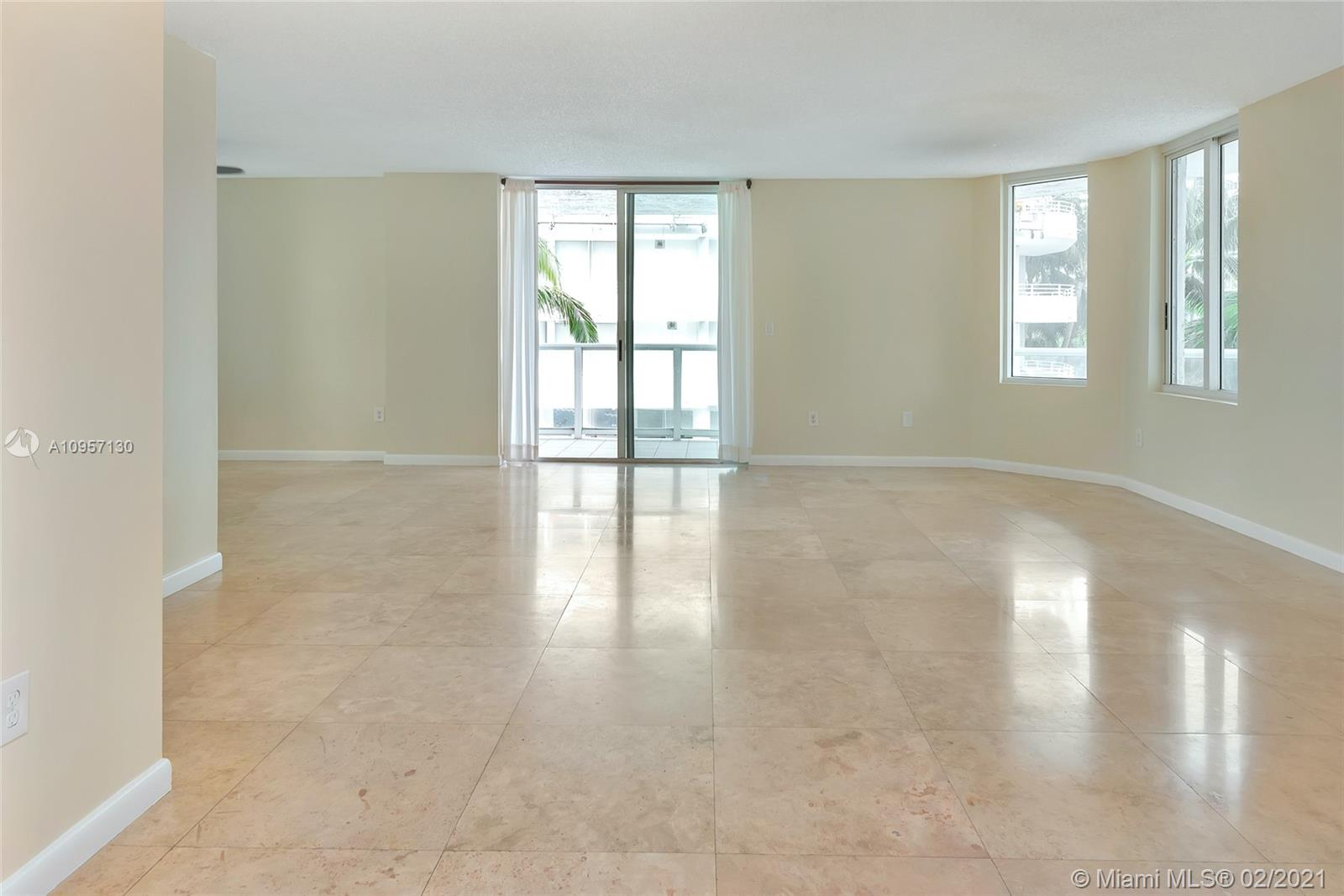 5900 Collins Ave #408 photo08