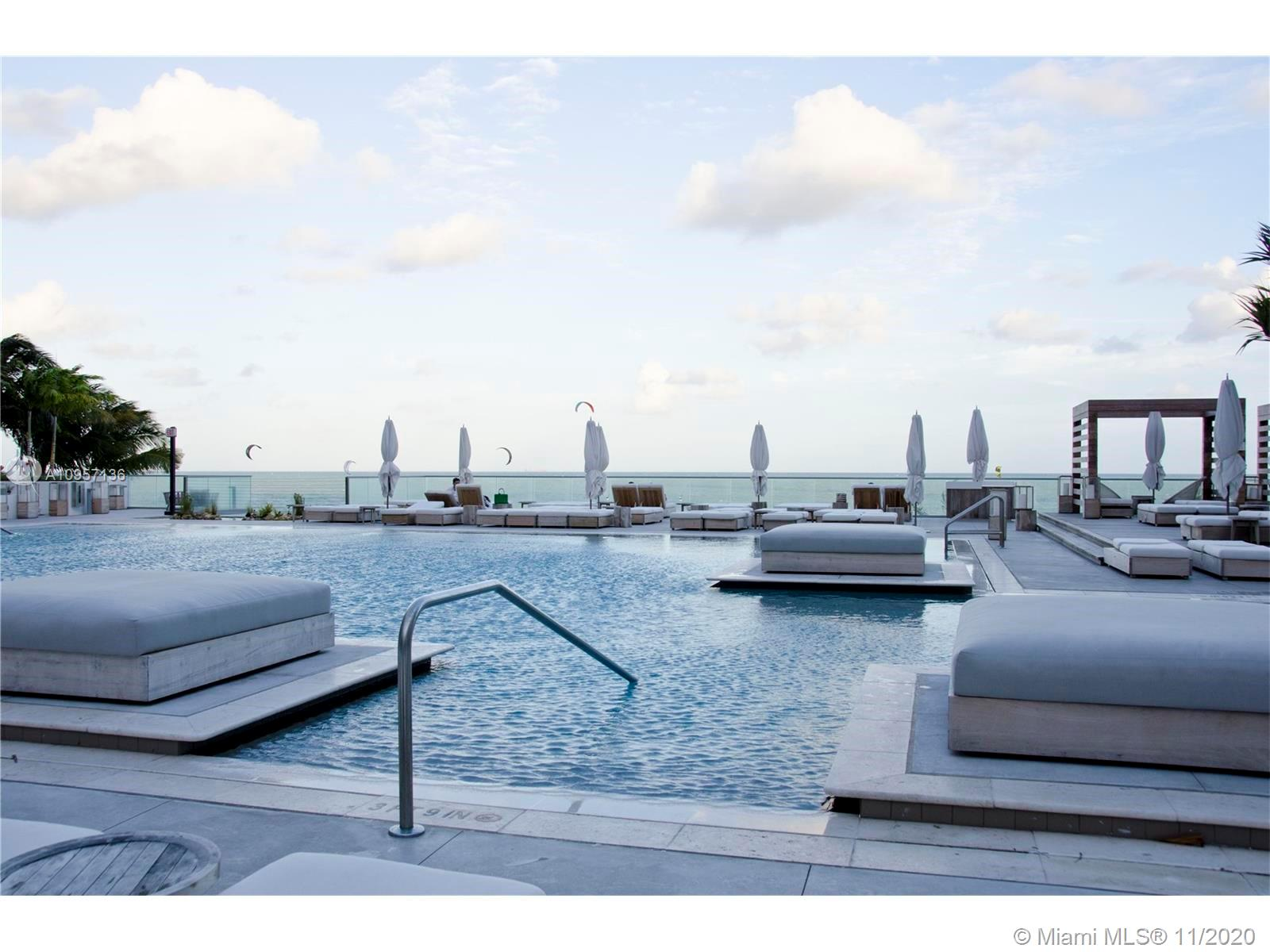 2301 Collins Ave #1023 photo018
