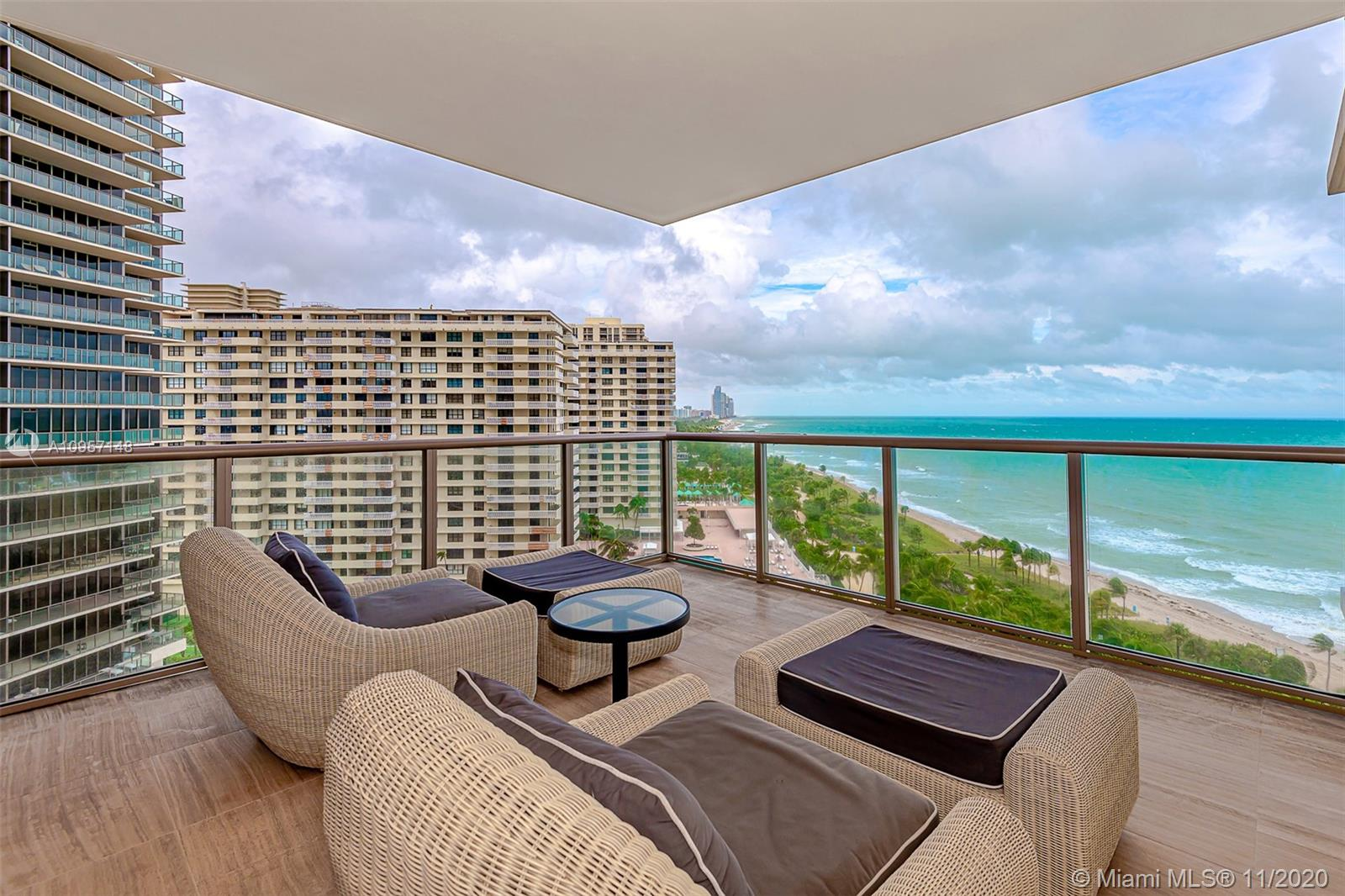9703 Collins Ave #1001 photo03