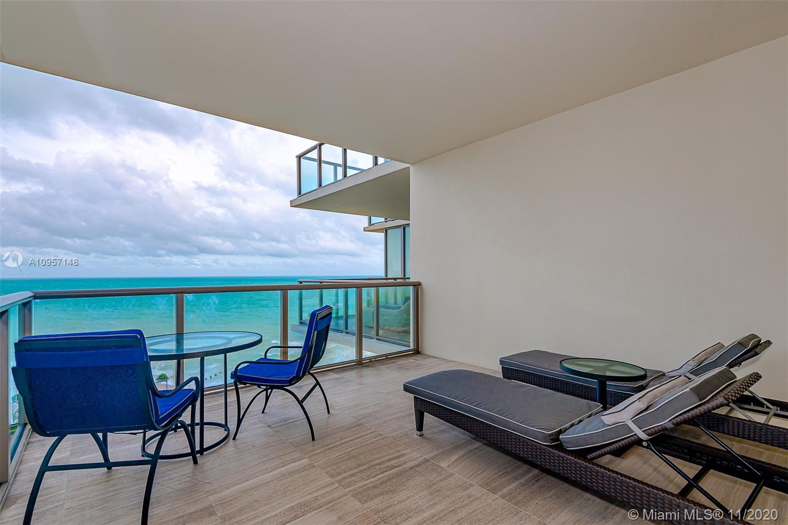 9703 Collins Ave #1001 photo05