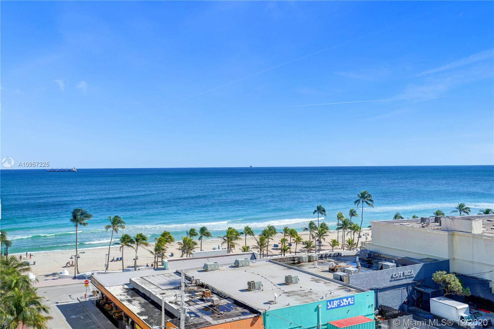 101 S Fort Lauderdale Beach Blvd #907 photo02