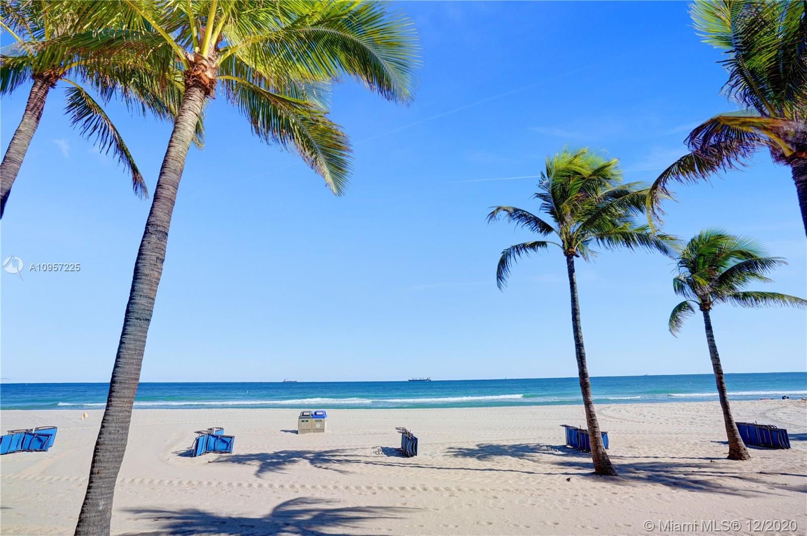 101 S Fort Lauderdale Beach Blvd #907 photo042