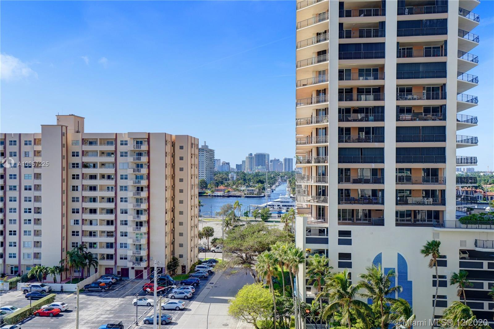 101 S Fort Lauderdale Beach Blvd #907 photo036