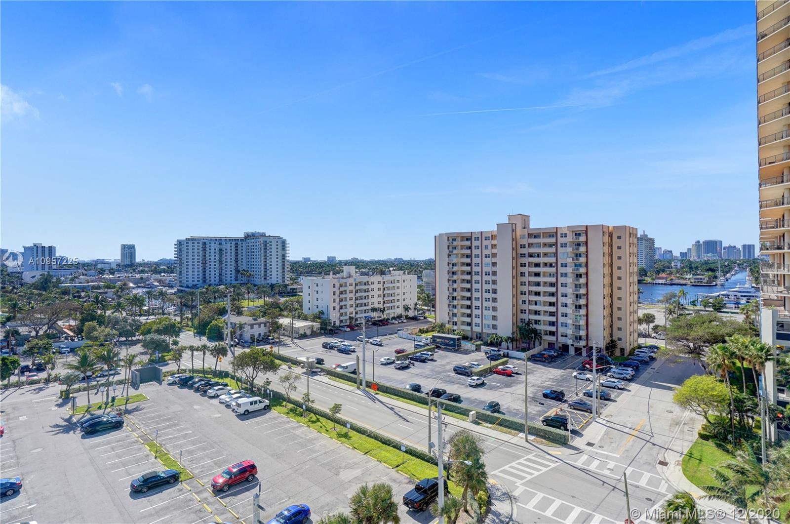 101 S Fort Lauderdale Beach Blvd #907 photo038