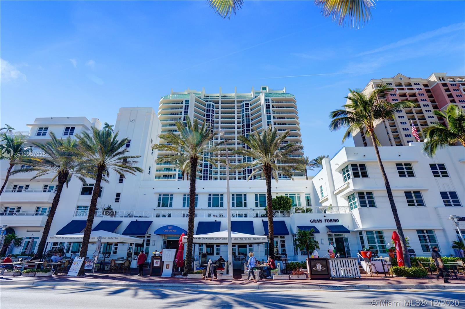 101 S Fort Lauderdale Beach Blvd #907 photo045