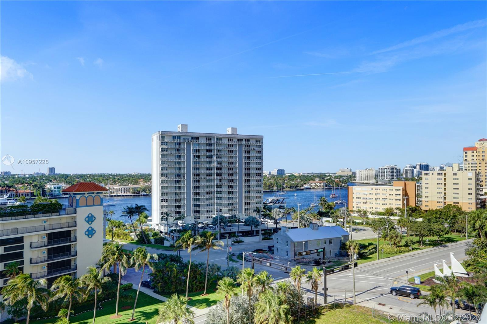 101 S Fort Lauderdale Beach Blvd #907 photo037