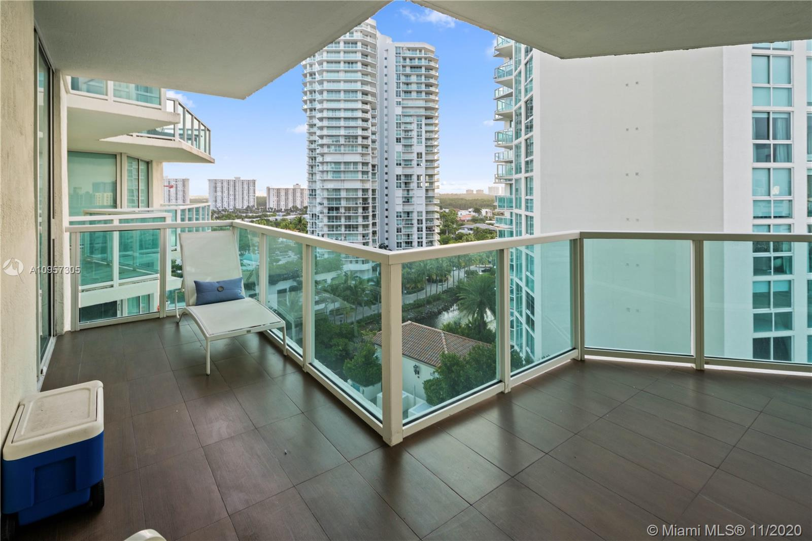 200 Sunny Isles Blvd #2-1103 photo02