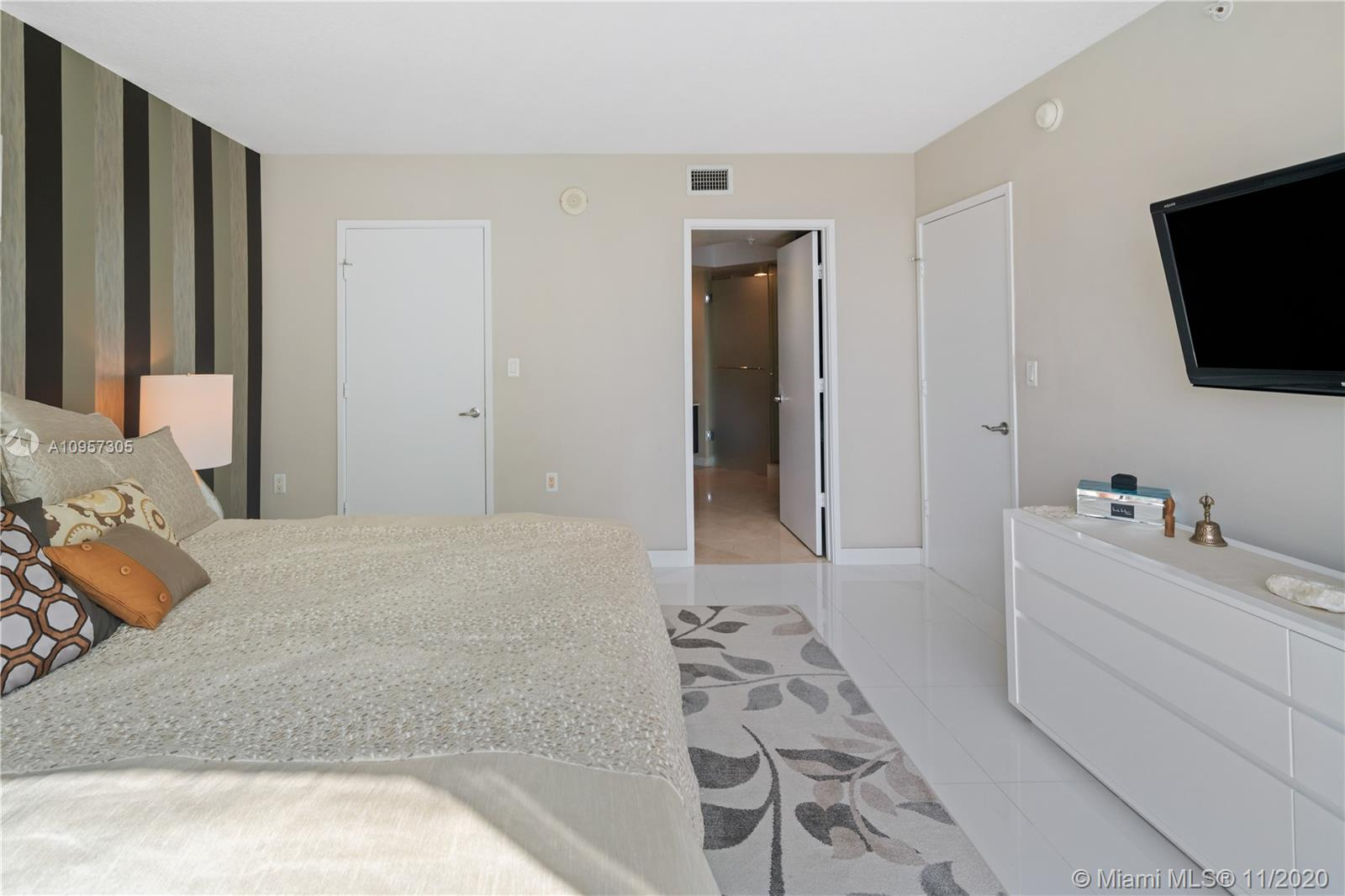200 Sunny Isles Blvd #2-1103 photo013