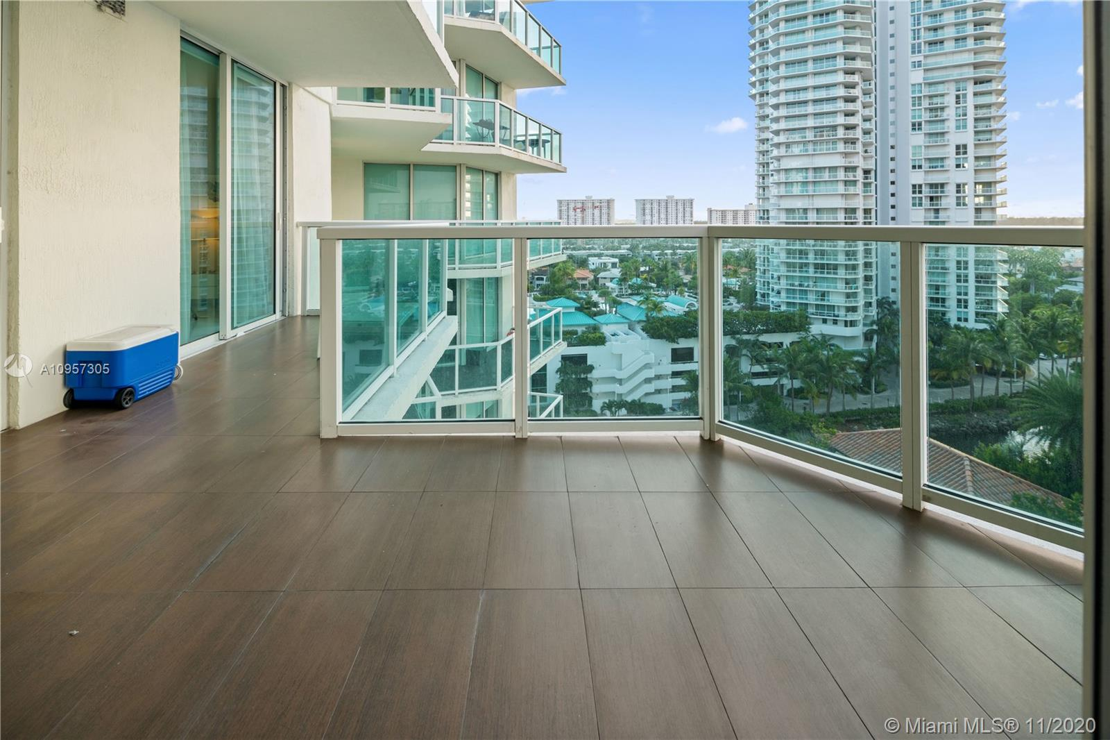 200 Sunny Isles Blvd #2-1103 photo026