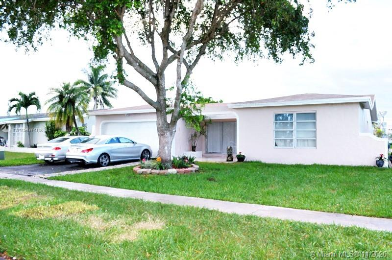 Sunrise Golf Village - 10261 NW 24th Ct, Sunrise, FL 33322