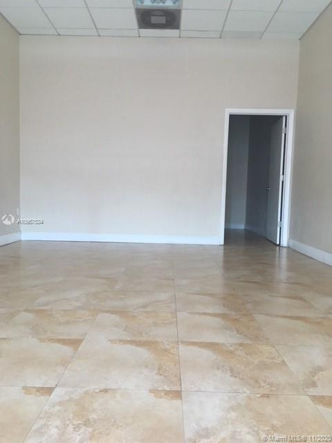 2901 SW 8th St # 206, Miami, Florida 33135, ,Commercial Sale,For Sale,2901 SW 8th St # 206,A10957534