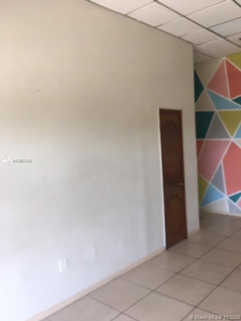 2901 SW 8th St # 207, Miami, Florida 33135, ,Commercial Sale,For Sale,2901 SW 8th St # 207,A10957543