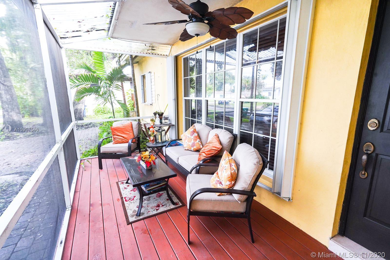Windward - 17425 NE 12th Ct, Miami, FL 33162