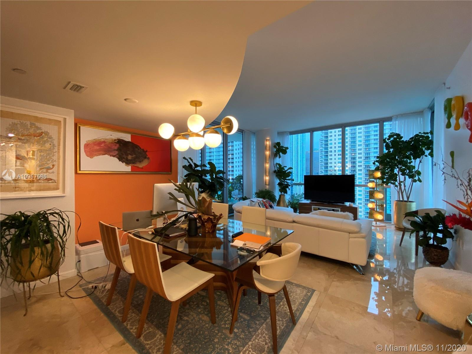 1331 Brickell Bay Dr #1702 photo010