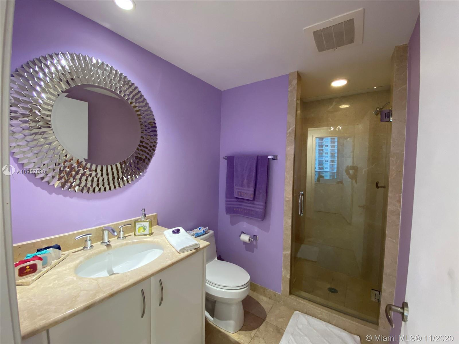 1331 Brickell Bay Dr #1702 photo015