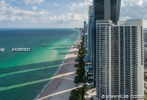 17201 Collins Ave #1003 photo03