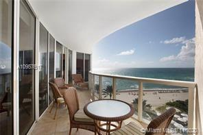 17201 Collins Ave #1003 photo05