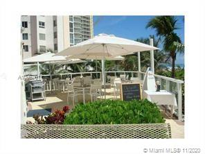17201 Collins Ave #1003 photo019