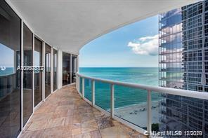 17201 Collins Ave #1003 photo04