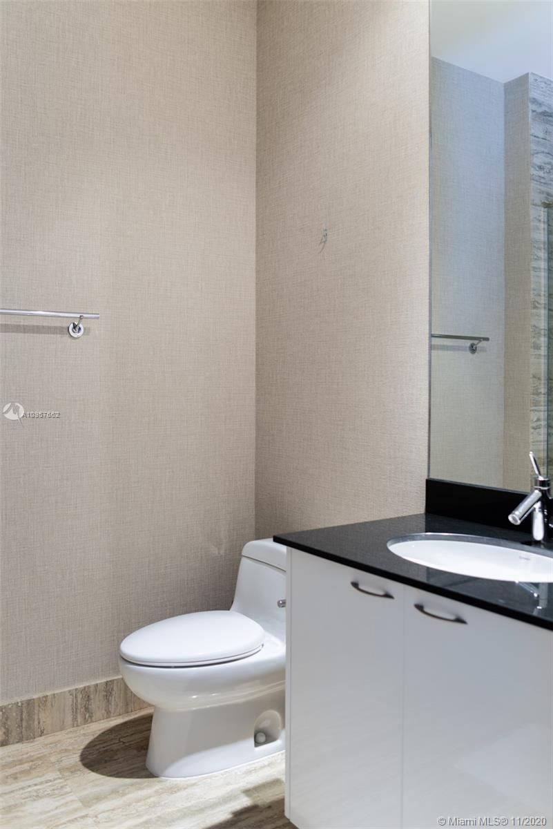 Photo of 16001 Collins Ave #4001 listing for Sale