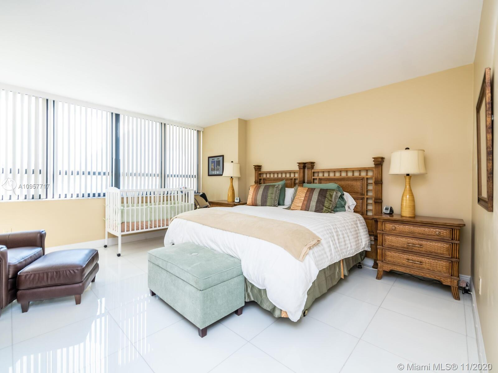 10205 Collins Ave #1201 photo062