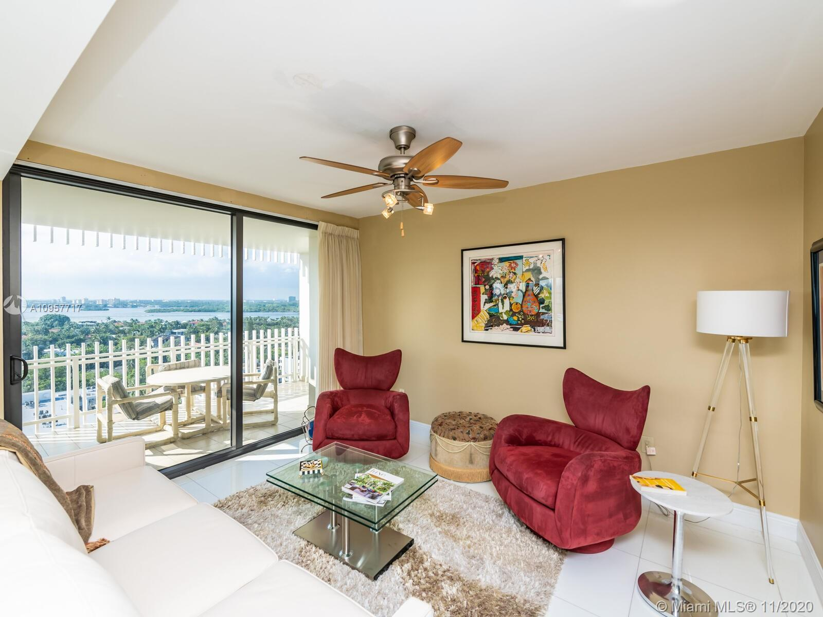 10205 Collins Ave #1201 photo023