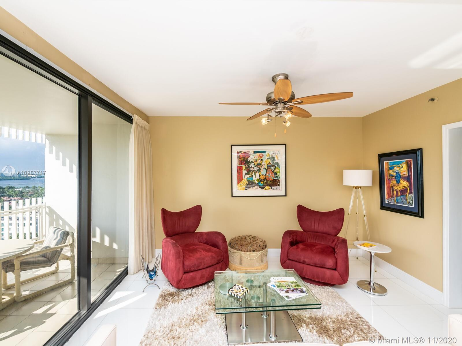 10205 Collins Ave #1201 photo022