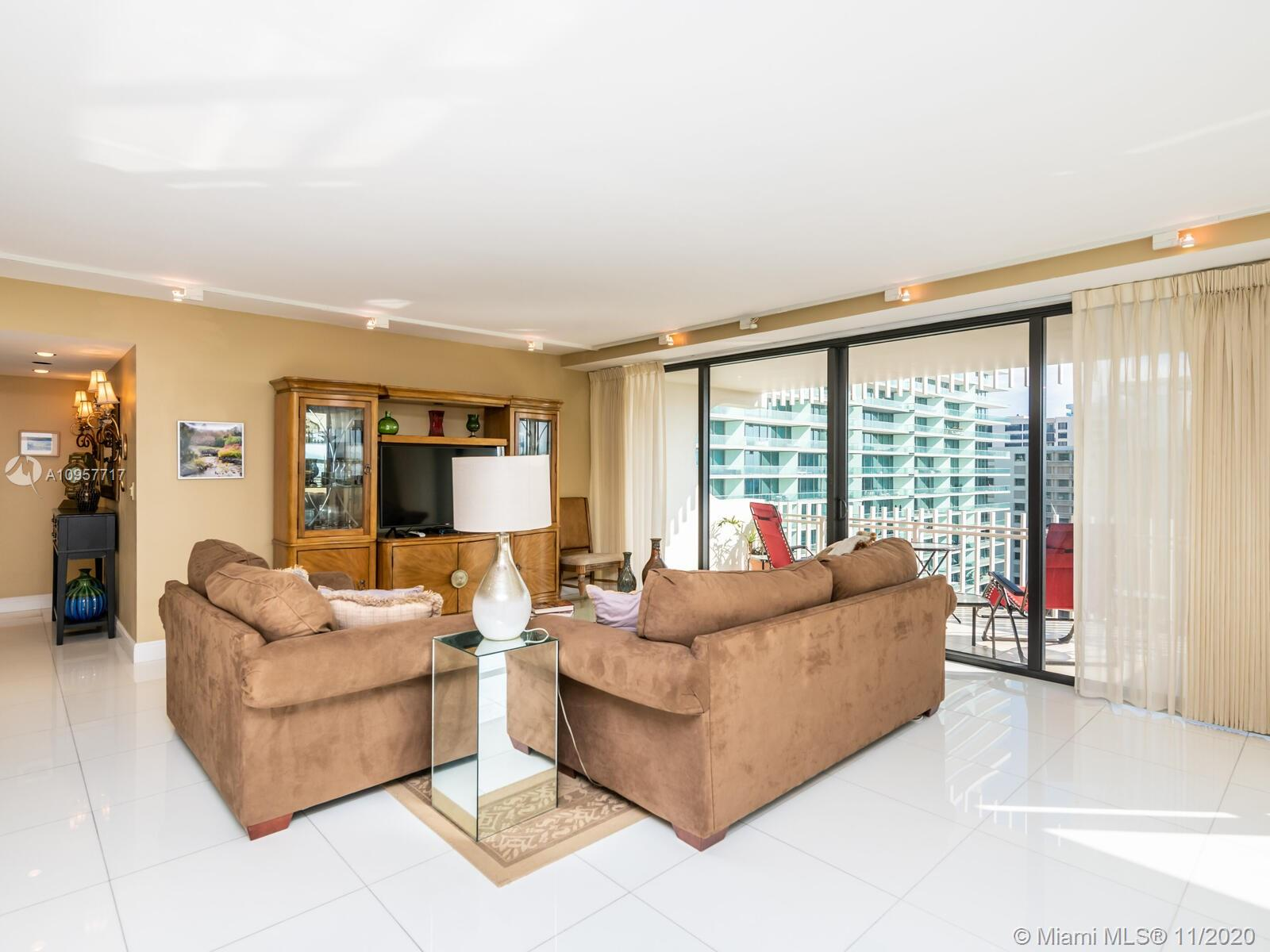 10205 Collins Ave #1201 photo09