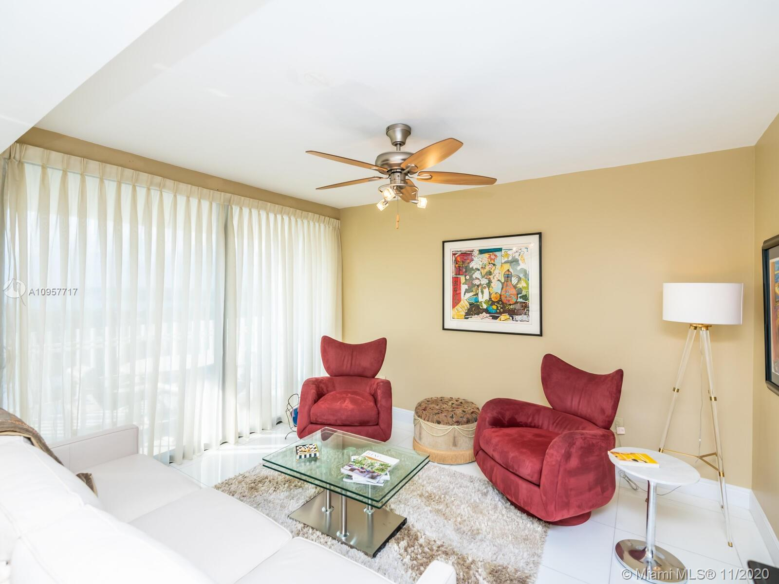 10205 Collins Ave #1201 photo024