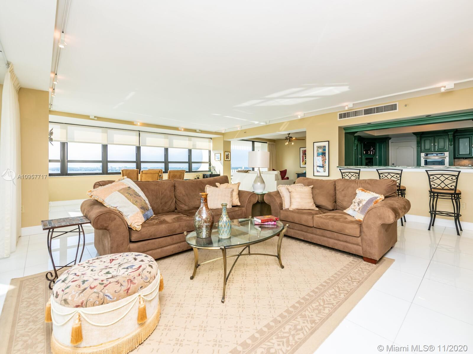10205 Collins Ave #1201 photo010