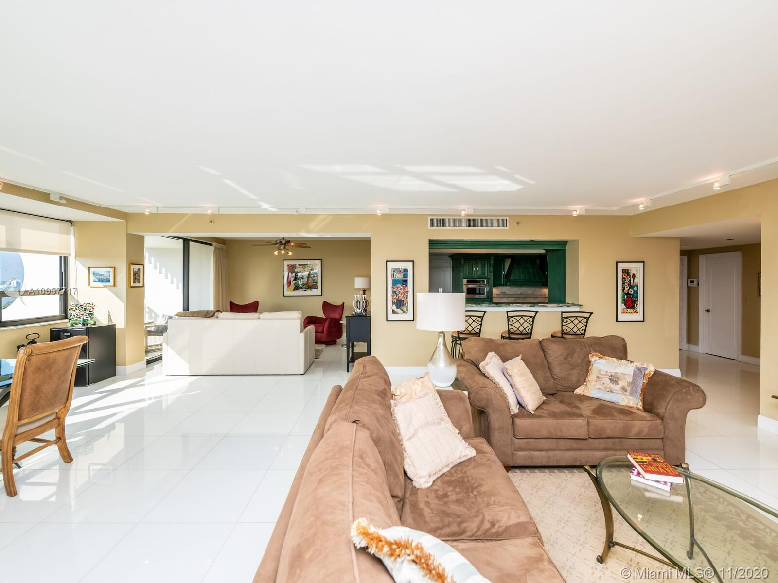 10205 Collins Ave #1201 photo014
