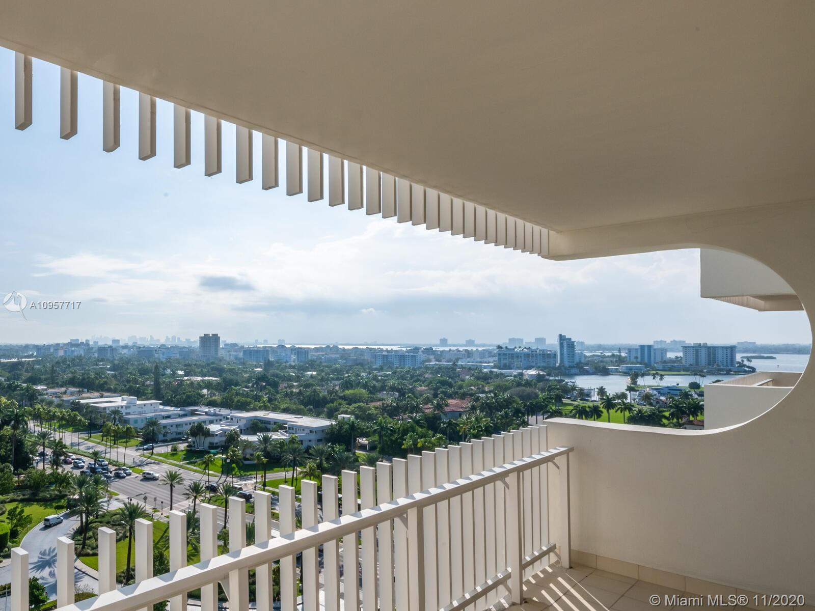 10205 Collins Ave #1201 photo054