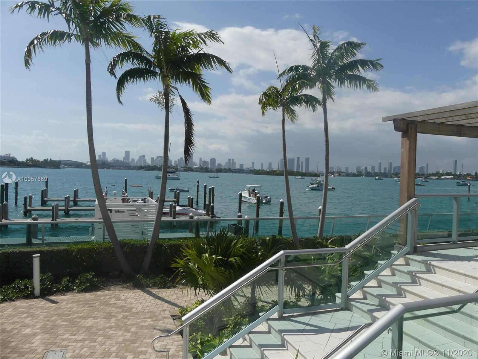 Flamingo South Beach #1560S - 1500 Bay Rd #1560S, Miami Beach, FL 33139