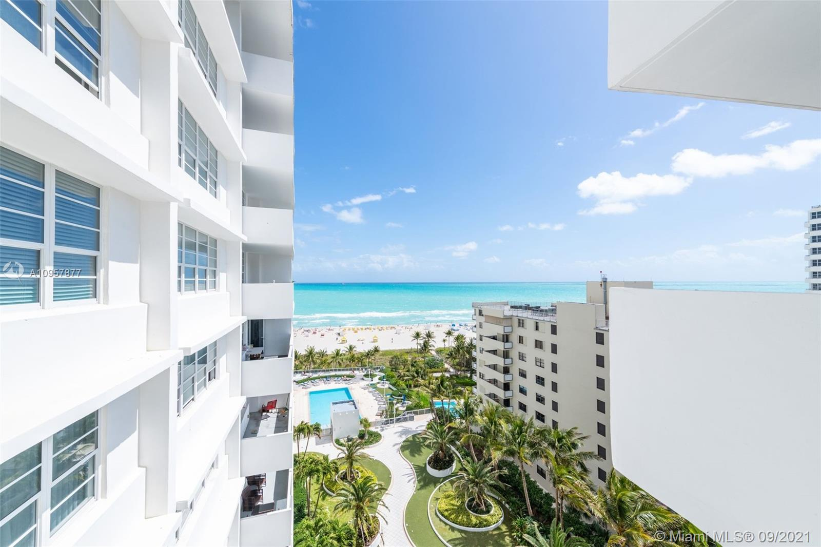 Decoplage #1215 - 100 Lincoln Rd #1215, Miami Beach, FL 33139