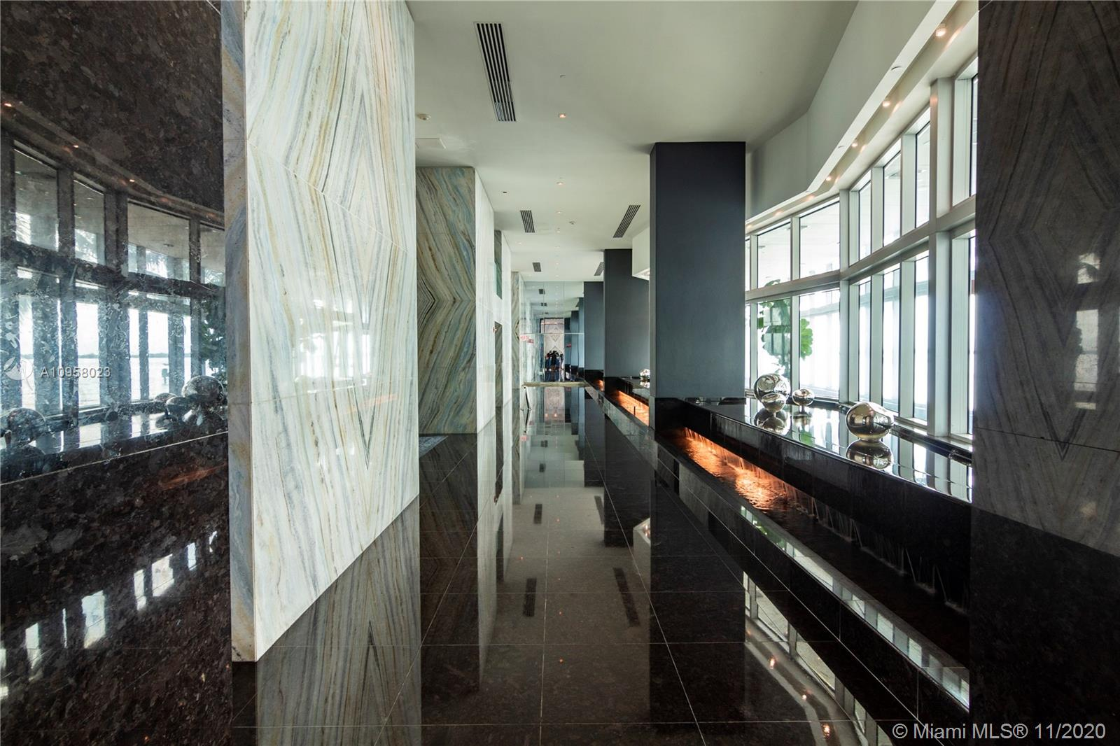 Photo of 335 S Biscayne Blvd #1608 listing for Sale