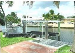 Main property image for  1915 N Hibiscus Dr #